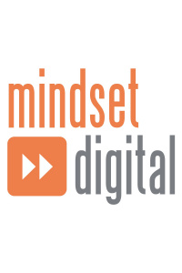 Mindset Digital