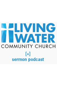 Living Water Podcast