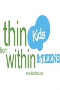 Thin From Within Kids Podcast