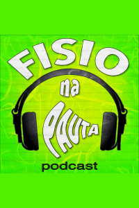 Fisio Na Pauta Podcast