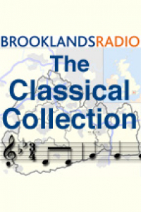 Brooklands Radio Classical Collection