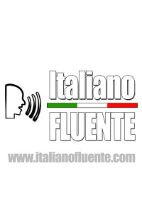 Italiano Fluentes Podcast