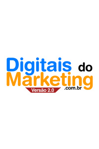 Digitais Do Marketing » Podcast | Marketing Digital | Seo | Mídias Sociais | Mobile | Email