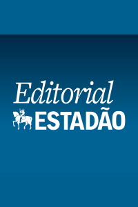 Editorial Estadão