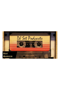Beat Mauricio Podcasts