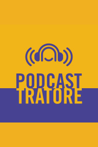 Podcast Tratore