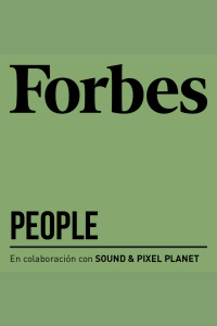 Forbes People