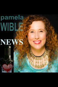 Pamela Wible Reports