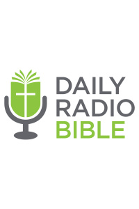 Daily Radio Bible - Español