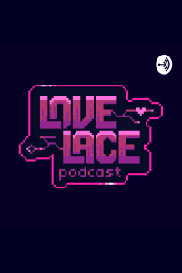 Lovelace Podcast