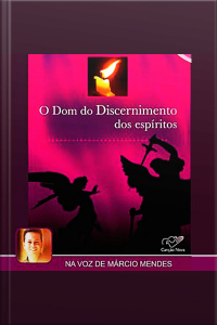 Dom Do Discernimento Dos Espiritos