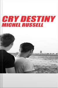 Cry Destiny