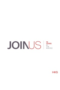 HKS Architectss podcast