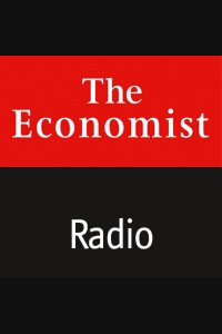 The Economist Radio (All audio)
