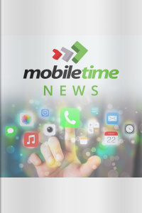 Mobile Time News 14/11/2016
