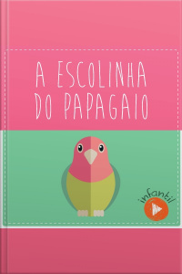 A Escolinha do Papagaio