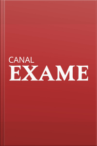 Canal Exame