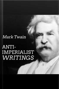Anti-imperialist Writings
