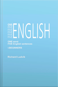 One Five English I - Beginners