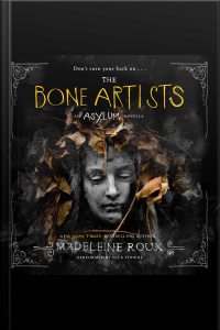 The Bone Artists