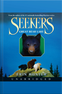 Seekers #2: Great Bear Lake
