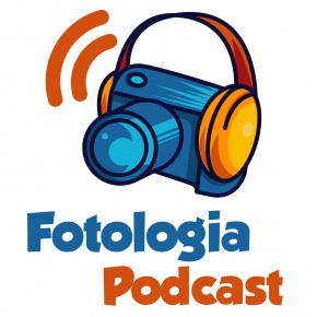 Episódios Fotologia Podcast