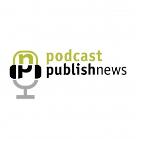 Podcast Do Publishnews