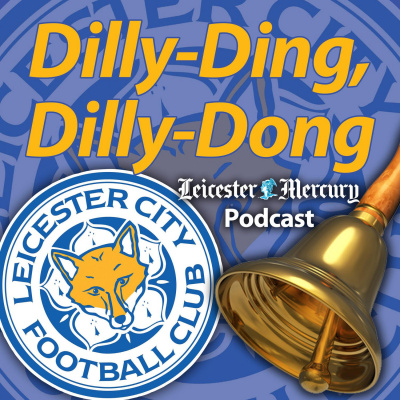 dilly ding dilly dong pdf gratis
