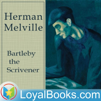 working with a horrible group of people in the story bartleby the scrivener by herman melville Video of bartleby the scrivener herman melville is an american author born on august 1  and bartleby all working as scriveners or copyists.
