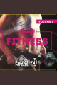 Fitness Set - Vol. 2 - 2015