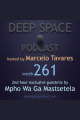 week261 - Deep Space Podcast