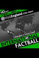 NSTAAF International Factball: Colombia v Ivory Coast
