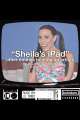 Sheilas iPad | bohrdom. episode 062