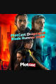 PlotCast Drops #08 - Blade Runner 2049
