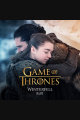 GAME OF THRONES S08E01: Winterfell (TN Live 87)