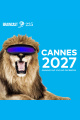 #235. Cannes 2027