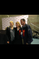 Enfield North has Joan Ryan back as its Labour MP