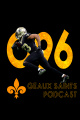 Geaux Saints Podcast 096: Linebackers  DB's