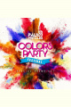 COLORS PARTY FESTIVAL 2018