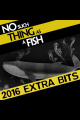 No Such Thing As A Fish - Extra Bits