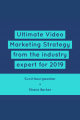 Ultimate Video Marketing Strategy from the industry expert - Shane Barker