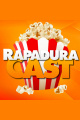 RapaduraCast 496 - Moonlight: Sob a Luz do Luar