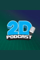 2D Podcast S01E15 – ESPECIAL GAMESCOM 2018