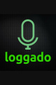 LoGGadoCast | #131 – The Handmaid's Tale #OPodcastEDelas2018