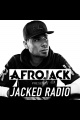 JACKED Radio 375 (End of Year Special 2018)