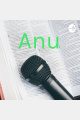 short Story telling by anubhav