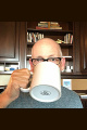 "Episode 737 Scott Adams: Talking About Bloomberg, The Next HOAX, The Trump ""Cult"""