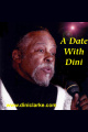 A Date With Dini - Billie Holiday