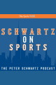 Schwartz on Sports: New York Islanders Radio Voice Chris King On The NHL