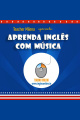 House Of The Rising Sun - Aprenda Inglês com música by Teacher Milena #126 (S6E21)